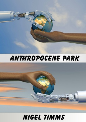 anthrop-cover-large