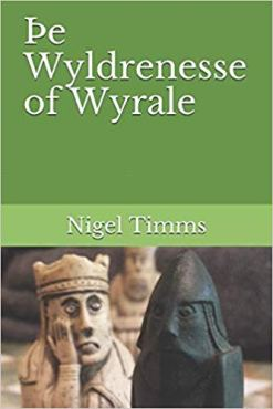paperback-front-cover